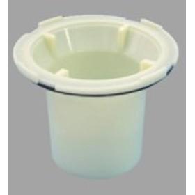 LIXIL(INAX) 防臭パイプ防臭パッキン付 【品番:TP-49-004】