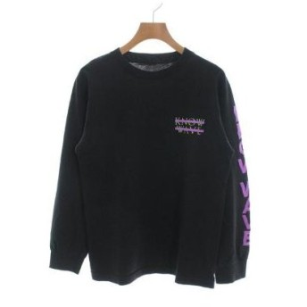 Know Wave / ノーウェーブ Tシャツ・カットソー メンズ