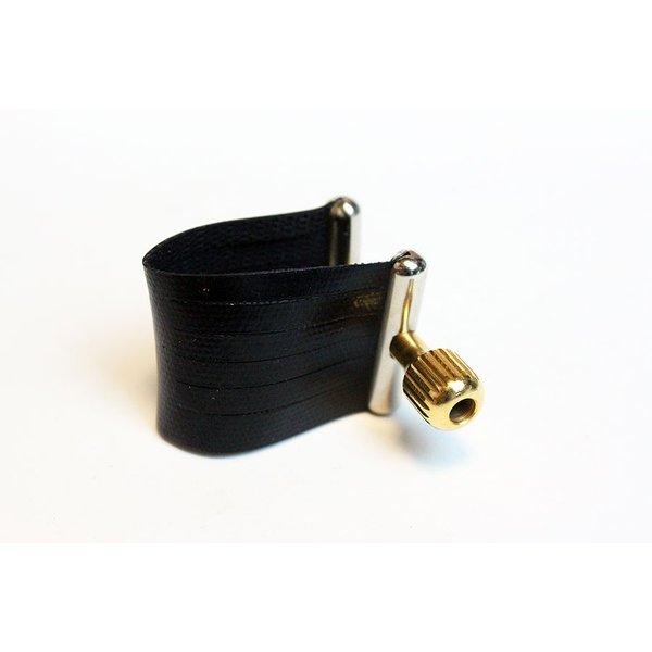Rovner SS-3ML Star Saxophone Ligature