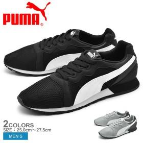 PUMA プーマ スニーカー ペイサー PACER 361182 17 19 メンズ