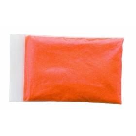 アーテック カラー砂 100g オレンジ 13367