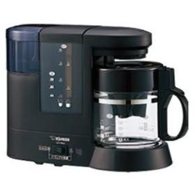 象印 / コーヒーメーカー / ECCB40-TD(在庫限り)