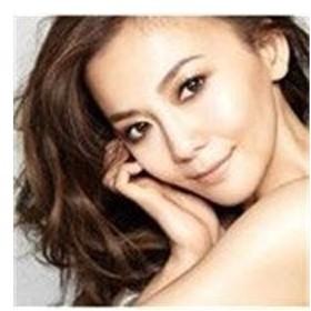 <CD> 華原朋美 / DREAM-Self Cover Best-(初回限定盤)(DVD付)