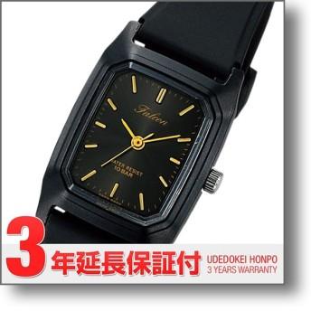 シチズン キュー&キュー CITIZEN Q&Q ユニセックス 腕時計 VS11-003