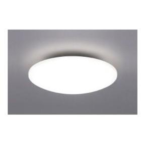 アグレッド LEDシーリングライト 5.0シリーズ 3800lm 8畳向け 薄型・コンパクト 調光10段階+常夜灯2段 30分タイマー機能 リモコン付属 CL8D-AG (送料無料)