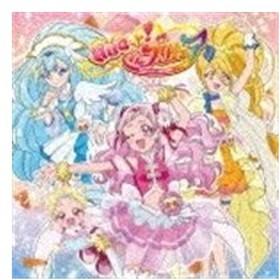 <CD> 宮本佳那子 / 「HUGっと!プリキュア」主題歌シングル「We can!! HUGっと!プリキュア」(初回生産限定盤)(DVD付)