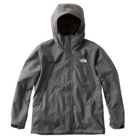 ノースフェイス THE NORTH FACE メンズ ノベルティースクープジャケット Novelty Scoop Jacket トレッキング スキー