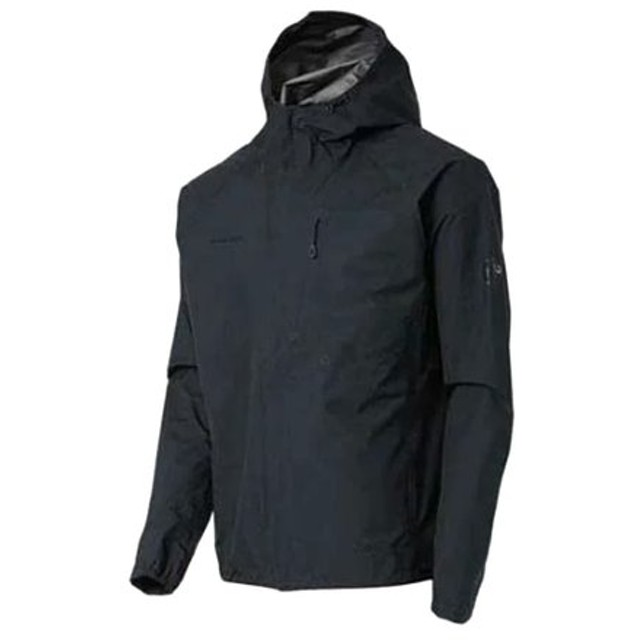 マムート MAMMUT メンズ エナジージャケット AENERGY Jacket カジュアル ウェア アウター