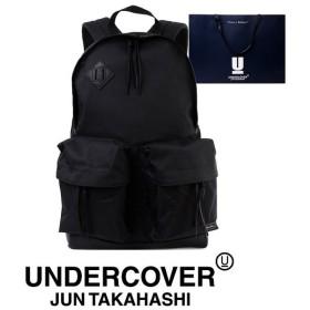 アンダーカバー UNDERCOVER バッグ バックパック リュック 新作  UCA4B02