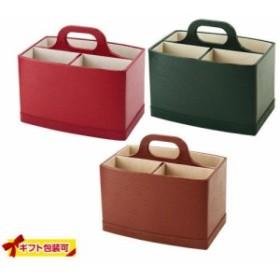 【ラッピング無料!2】茶谷産業 Supplement  リモコンラック (取寄せ※ご注文後7~10営業日後出荷)