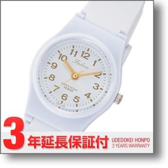 シチズン キュー&キュー CITIZEN Q&Q ユニセックス 腕時計 VS21-002