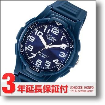 シチズン キュー&キュー CITIZEN Q&Q ユニセックス 腕時計 VS18-002