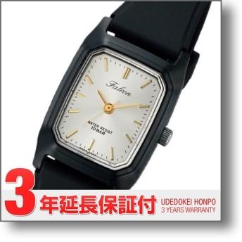 シチズン キュー&キュー CITIZEN Q&Q ユニセックス 腕時計 VS11-001