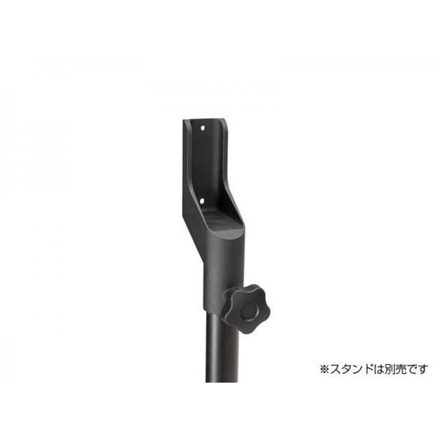 YAMAHA(ヤマハ) PA-L1B  (1個) ◆ VXLシリーズをポールマウントするアダプター スピーカースタンドアダプター