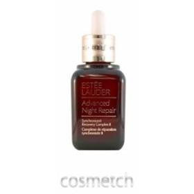 エスティローダー・アドバンス ナイト リペア SR コンプレックス II 50ml (美容液)