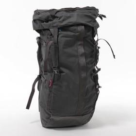 KLATTERMUSEN クレッタルムーセン 40380U81 Tor Backpack 60L バックパック リュック ナイロン バッグ 961/Raven メンズ