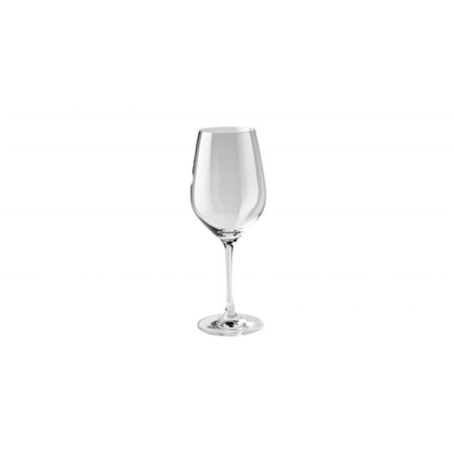 ZWILLING(ツヴィリング) グラス レッドワイン