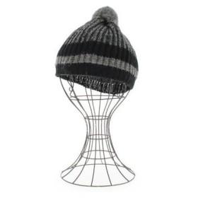 BERNSTOCK SPEIRS / バーンストック スピアーズ 帽子 レディース