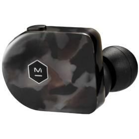 フルワイヤレスイヤホン グレイテラゾ MW07GREYTERRAZZO [リモコン・マイク対応 /ワイヤレス(左右分離) /Bluetooth]