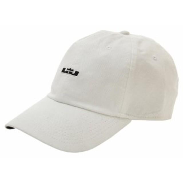 ナイキ(NIKE)LEBRON H86 BBALL キャップ AA8131-100HO18 (Men's、Lady's)