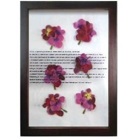 アートパネル 壁掛け 観葉植物 おしゃれ 北欧 カフェ 造花 インテリア 植物 グリーン