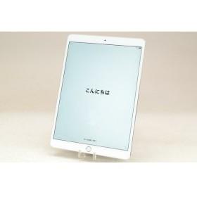 [中古] Apple iPad Pro Wi-Fi 64GB シルバー MQDW2J/A
