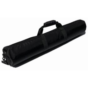 Sutekus 三脚 撮影機材 楽器 保護 収納バッグ キャリーバッグ 旅行 運動会 60cm
