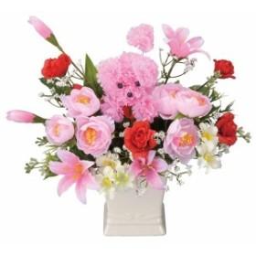 プチパール 光触媒 観葉植物 インテリア 人気 おしゃれ 造花 アートフラワー ギフト 花