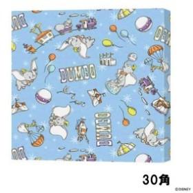 ディズニー キャンバスパネル 30角 パターン ダンボ H000040