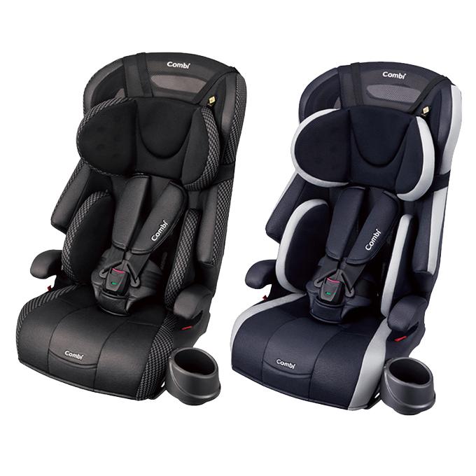 Combi Joytrip 18MC (EG)成長型汽車安全座椅