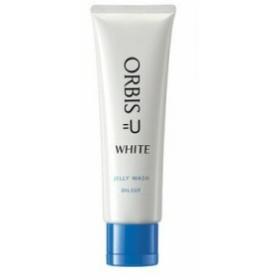 ORBIS オルビスユー ホワイトジェリーウォッシュ 120g 洗顔料(医薬部外品)