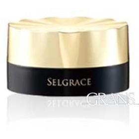 ナリス化粧品 セルグレース ルースパウダー 26g  保護おしろい