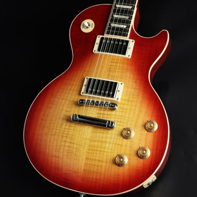 Gibson USA / Les Paul Traditional 2018 Heritage Cherry Sunburst 《S/N:180009087》 【店頭展示アウトレット!】 【心斎橋店】