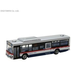 トミーテック 全国バスコレクション JB064 南国交通 1/150(Nゲージスケール) 鉄道模型(ZN54724)