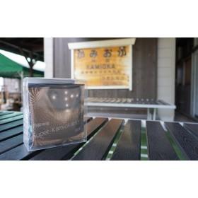 自家焙煎珈琲 飛騨神岡の宇宙を味わう珈琲 1箱5パックセット[A0066]