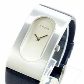 249ced29a068 グッチ 腕時計 レディース GUCCI 時計 ブラック シルバー 人気 ブランド 女性 ギフト クリスマス プレゼント