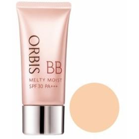 ORBIS オルビス メルティーモイストBB 35g #ライト SPF30 PA+++ パフなし  BBクリーム