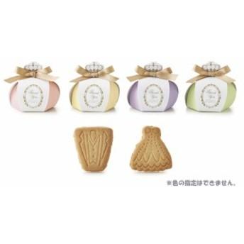 【プチギフト】スイートボワチュールプチ(クッキー)1個