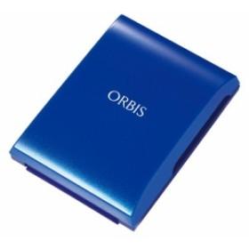 ORBIS  オルビス クリアパウダーファンデーション 別売りケース  クリアパウダーファンデ