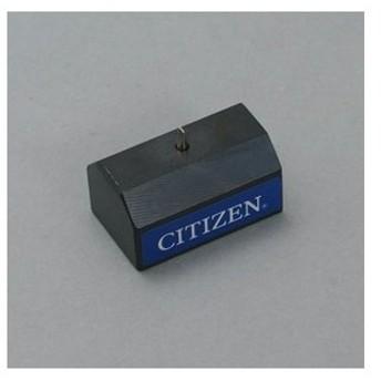 シチズン ネジ台 CTB-037 返品種別B