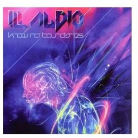 【輸入盤】Know No Boundaries/iLLAudio(アーティスト)