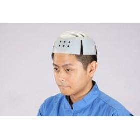 エスコ ESCO 布帽子用インナーライナー EA915E-91 WO店