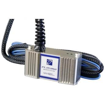 OKD プラズマブースター2輪 Model-5 APE/XR 50/100/CRF100F (オカダプロジェクツ(2輪) SB540005S)
