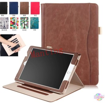 Palm rest leather case iPad Pro10.5、pro 9.7 2017