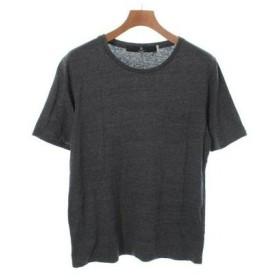 BEAUTY&YOUTH UNITED ARROWS / ビューティーアンドユース ユナイテッドアローズ Tシャツ・カットソー メンズ