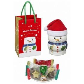 クリスマス お菓子 詰め合わせ メリーチョコレート マジカルドリーム