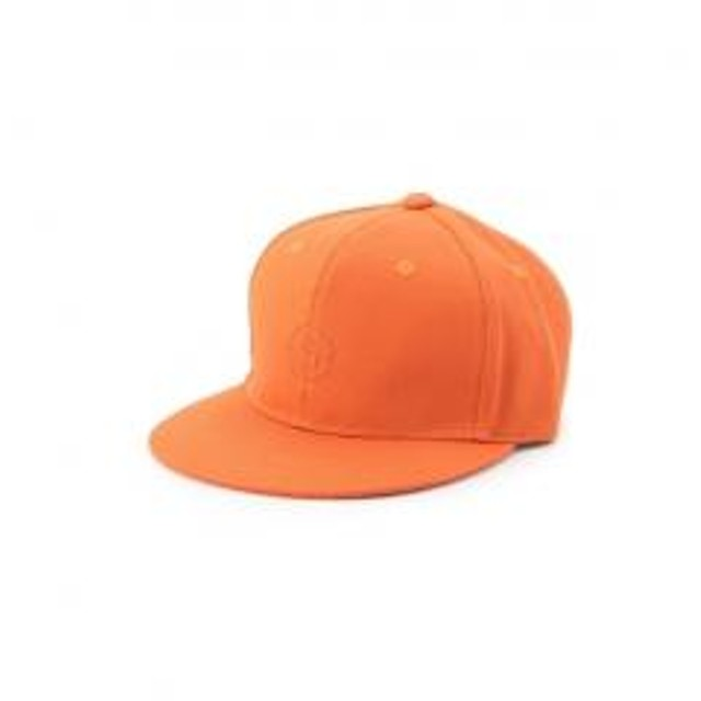 W&Pナンバリングキャップ帽子