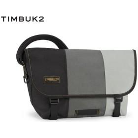 ティンバックツー TIMBUK2 メンズ&レディース クラシックメッセンジャーS Classic Messenger Bag カジュアル ショルダーバッグ