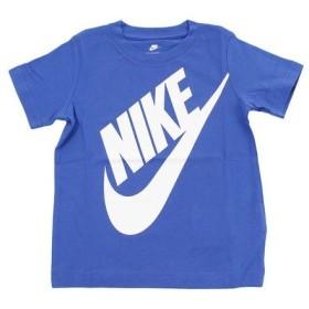 ナイキ(NIKE) ボーイズ JUMBO FUTURA Tシャツ 76D906-U89 (Jr)