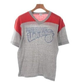 CHAMPION  / チャンピオン Tシャツ・カットソー メンズ